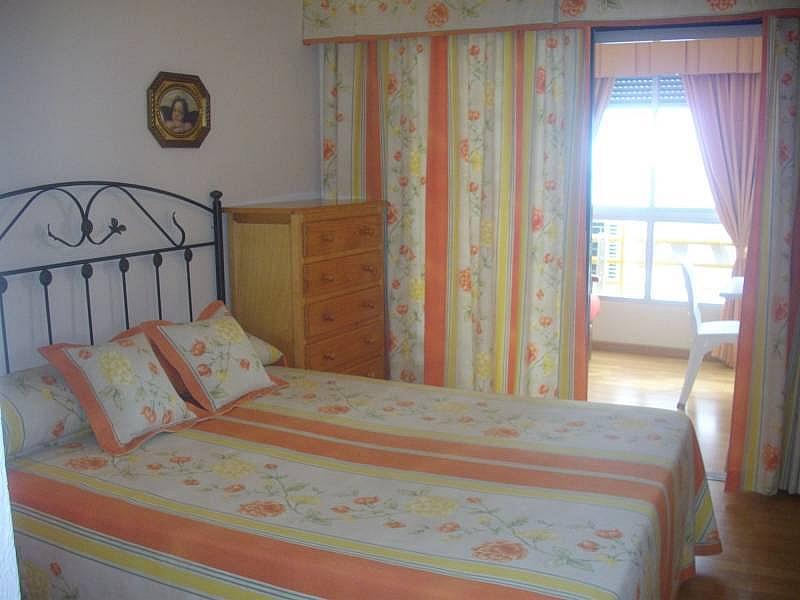 Foto - Apartamento en venta en calle Uruguay, Poniente en Benidorm - 260062538