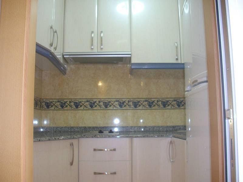 Foto - Apartamento en venta en calle Uruguay, Poniente en Benidorm - 260062544