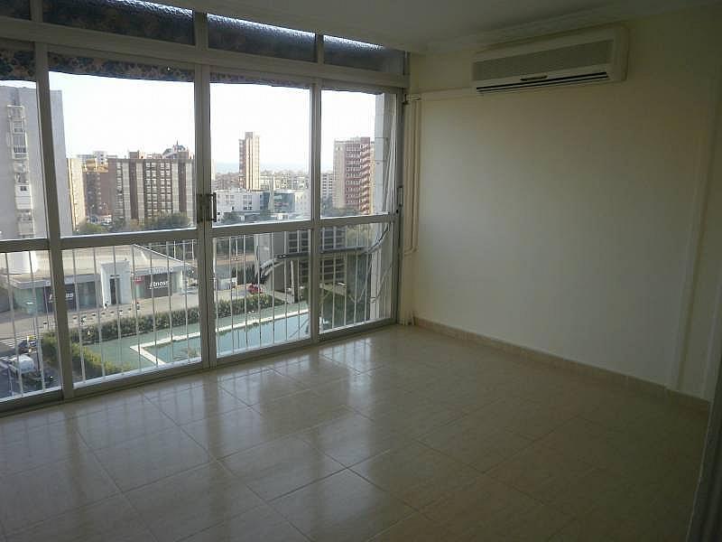 Foto - Apartamento en venta en calle Suecia, Benidorm - 274578962