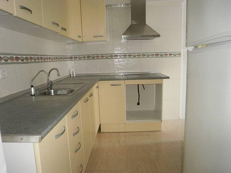 Foto - Apartamento en venta en calle Suecia, Benidorm - 274578965