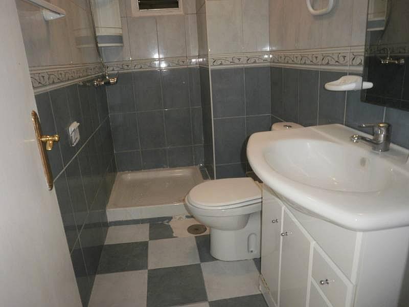 Foto - Apartamento en venta en calle Suecia, Benidorm - 274578968