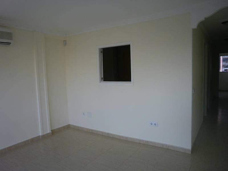 Foto - Apartamento en venta en calle Suecia, Benidorm - 274578971