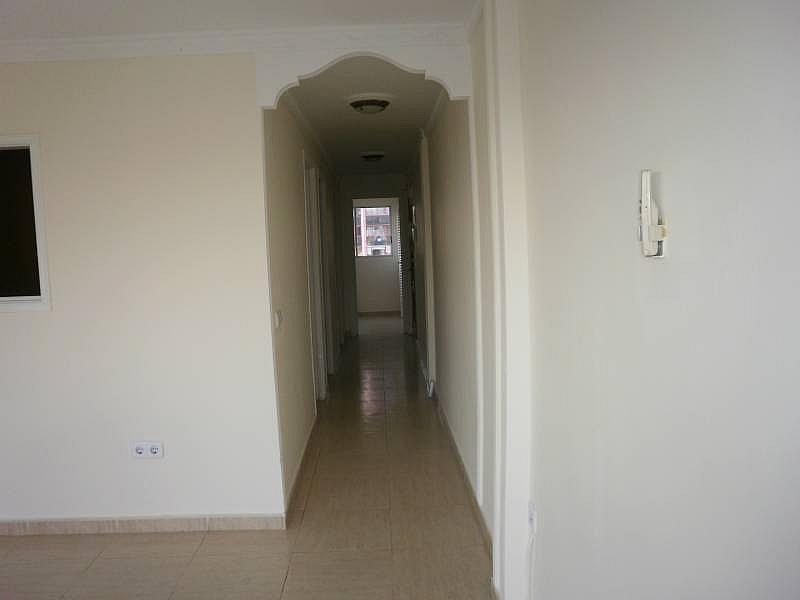 Foto - Apartamento en venta en calle Suecia, Benidorm - 274578974