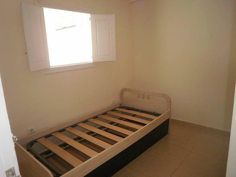 Foto - Apartamento en venta en calle Suecia, Benidorm - 274578977