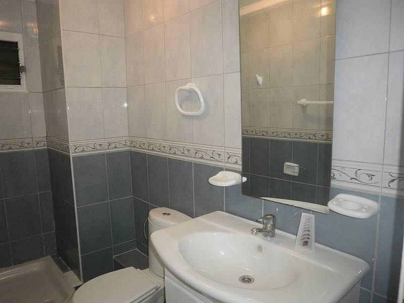 Foto - Apartamento en venta en calle Suecia, Benidorm - 274578980