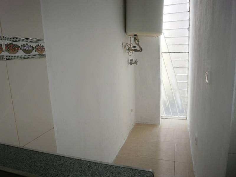 Foto - Apartamento en venta en calle Suecia, Benidorm - 274578983