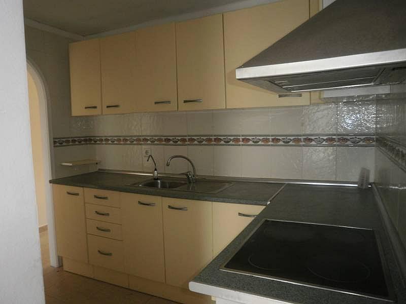 Foto - Apartamento en venta en calle Suecia, Benidorm - 274578986
