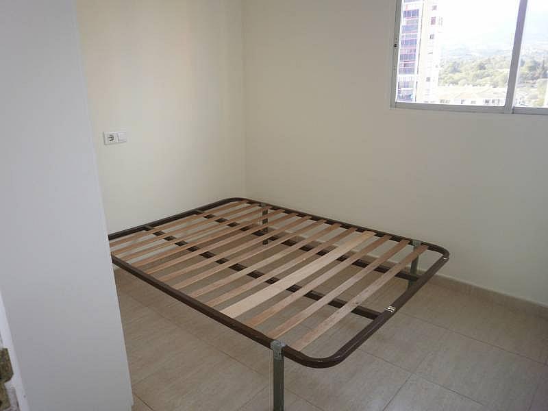 Foto - Apartamento en venta en calle Suecia, Benidorm - 274578989