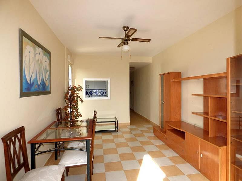Foto - Apartamento en venta en calle Pres Adolfo Suarez, Poniente en Benidorm - 272926135