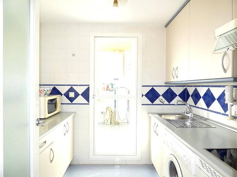 Foto - Apartamento en venta en calle Pres Adolfo Suarez, Poniente en Benidorm - 272926156
