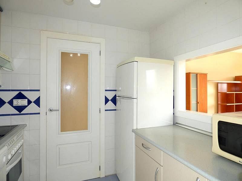 Foto - Apartamento en venta en calle Pres Adolfo Suarez, Poniente en Benidorm - 272926165