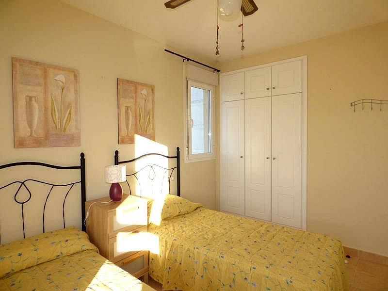 Foto - Apartamento en venta en calle Pres Adolfo Suarez, Poniente en Benidorm - 272926171