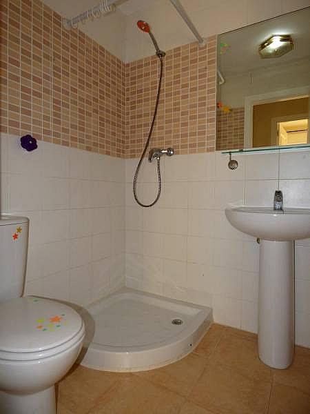 Foto - Apartamento en venta en calle Pres Adolfo Suarez, Poniente en Benidorm - 272926174