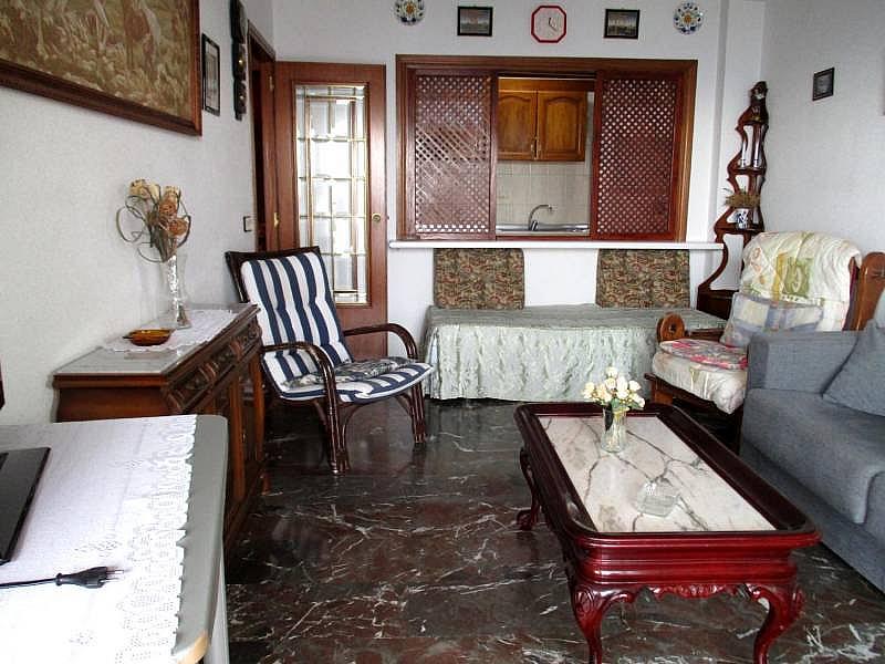 Foto - Apartamento en venta en calle Armada Española, Poniente en Benidorm - 274576076