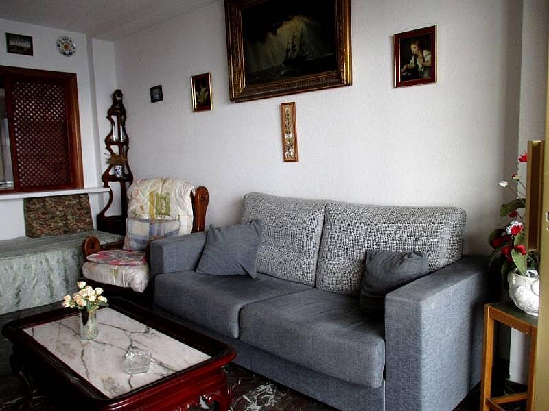 Foto - Apartamento en venta en calle Armada Española, Poniente en Benidorm - 274576094