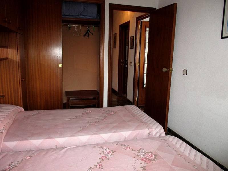Foto - Apartamento en venta en calle Armada Española, Poniente en Benidorm - 274576097