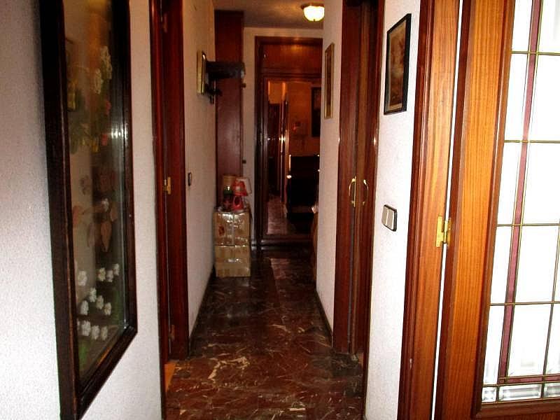 Foto - Apartamento en venta en calle Armada Española, Poniente en Benidorm - 274576100