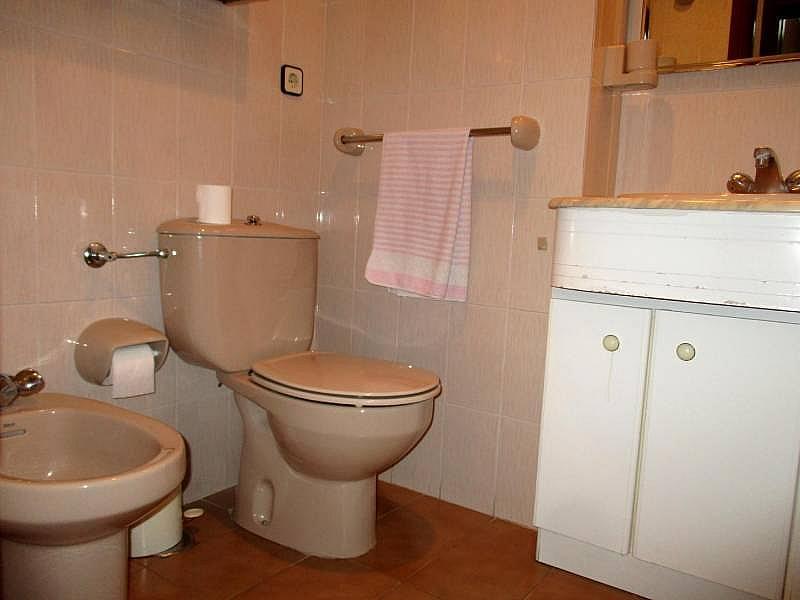 Foto - Apartamento en venta en calle Armada Española, Poniente en Benidorm - 274576106