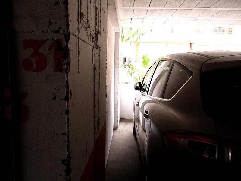 Foto - Apartamento en venta en calle Armada Española, Poniente en Benidorm - 274576112