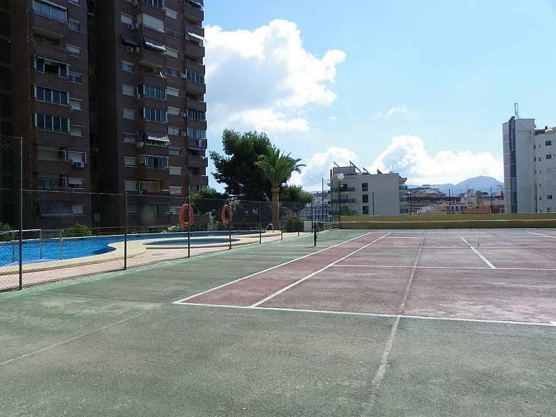 Foto - Apartamento en venta en calle Armada Española, Poniente en Benidorm - 274576121