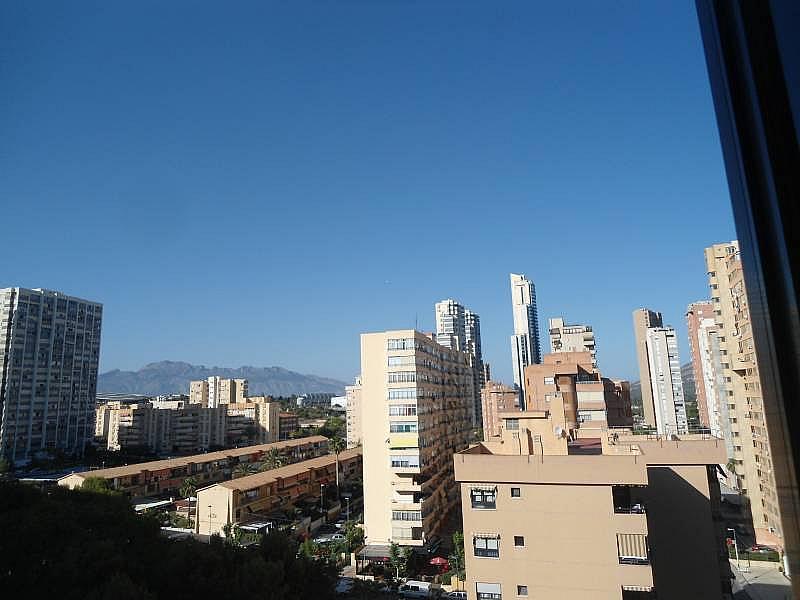 Foto - Apartamento en venta en calle Portugal, Benidorm - 287128682
