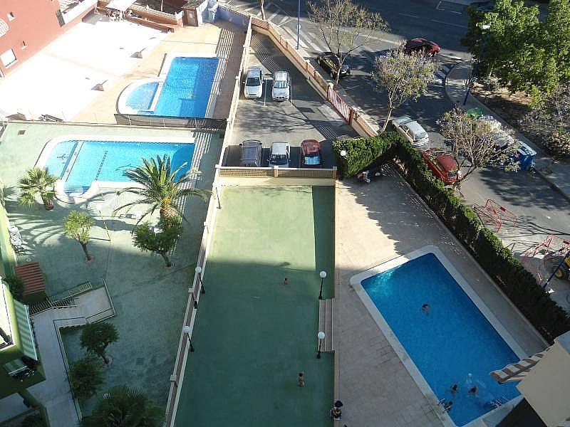 Foto - Apartamento en venta en calle Portugal, Benidorm - 287128685