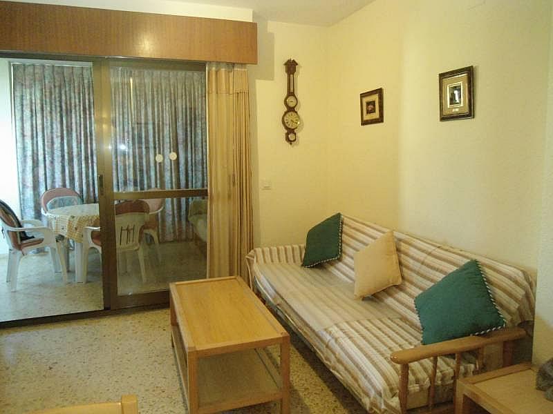 Foto - Apartamento en venta en calle Portugal, Benidorm - 287128691