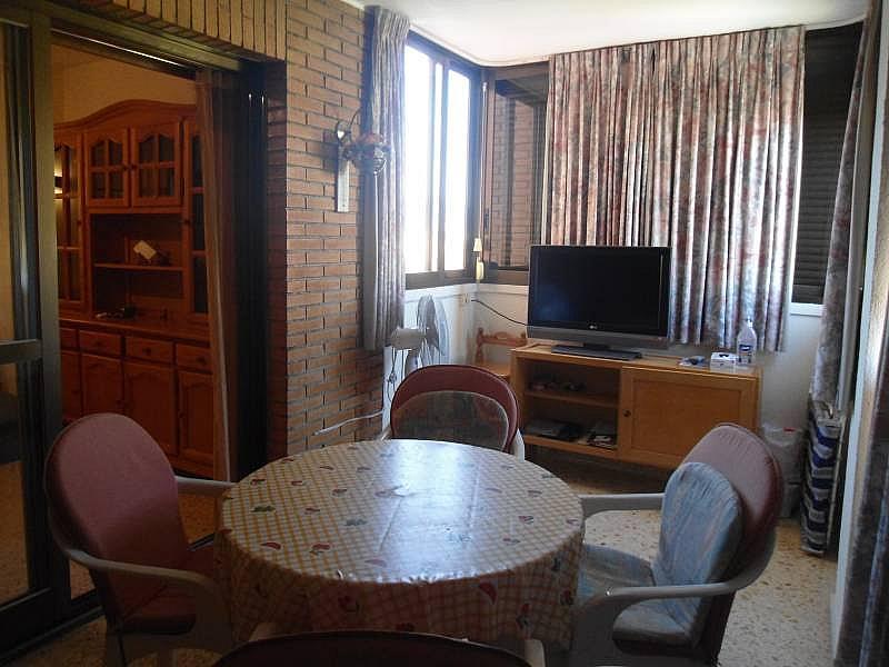 Foto - Apartamento en venta en calle Portugal, Benidorm - 287128697