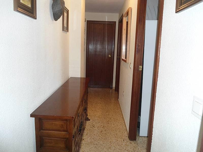Foto - Apartamento en venta en calle Portugal, Benidorm - 287128700