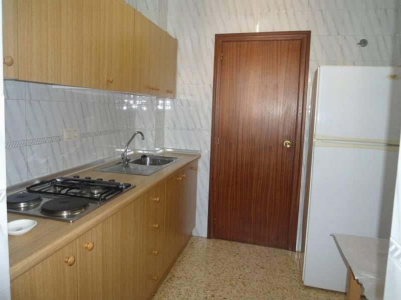 Foto - Apartamento en venta en calle Portugal, Benidorm - 287128703