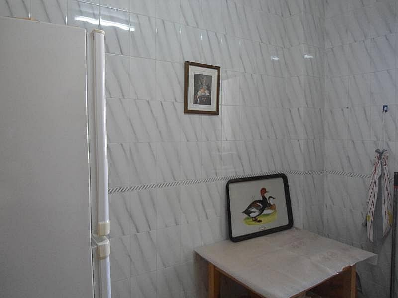 Foto - Apartamento en venta en calle Portugal, Benidorm - 287128709