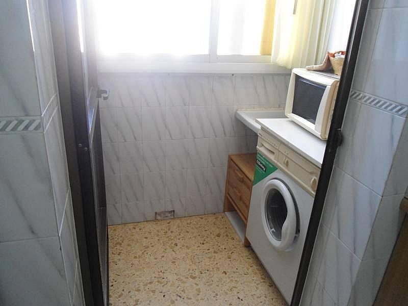 Foto - Apartamento en venta en calle Portugal, Benidorm - 287128712