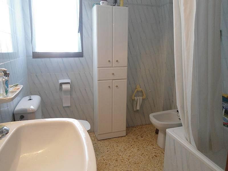 Foto - Apartamento en venta en calle Portugal, Benidorm - 287128718