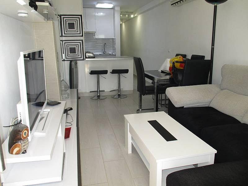 Foto - Apartamento en venta en calle Nicaragua, Poniente en Benidorm - 326095728