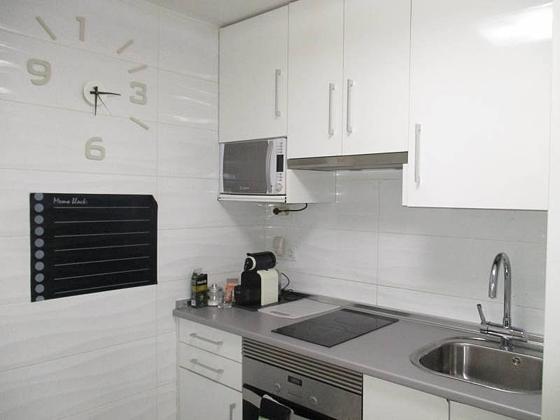 Foto - Apartamento en venta en calle Nicaragua, Poniente en Benidorm - 326095731