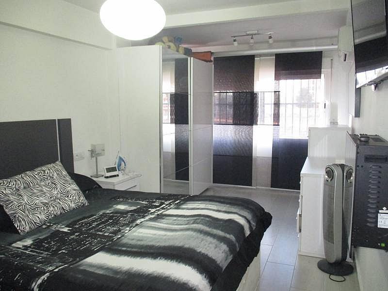 Foto - Apartamento en venta en calle Nicaragua, Poniente en Benidorm - 326095734