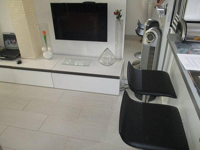 Foto - Apartamento en venta en calle Nicaragua, Poniente en Benidorm - 326095746