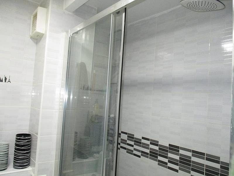 Foto - Apartamento en venta en calle Nicaragua, Poniente en Benidorm - 326095761