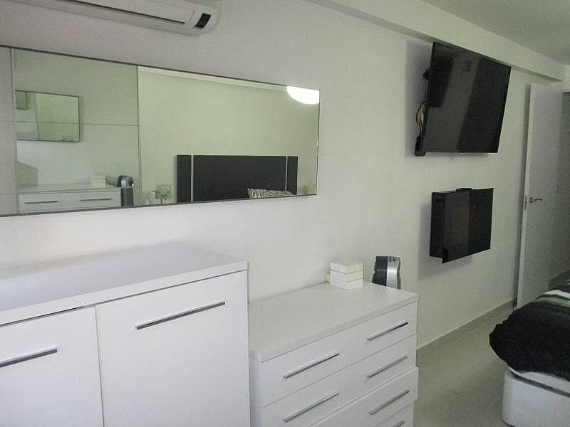 Foto - Apartamento en venta en calle Nicaragua, Poniente en Benidorm - 326095767