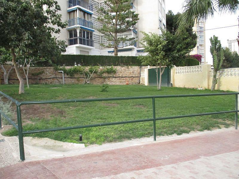 Foto - Apartamento en venta en calle Nicaragua, Poniente en Benidorm - 326095770