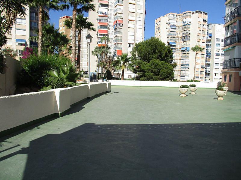 Foto - Apartamento en venta en calle Nicaragua, Poniente en Benidorm - 326095773
