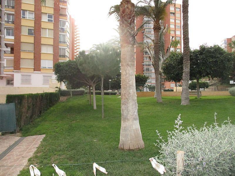 Foto - Apartamento en venta en calle Nicaragua, Poniente en Benidorm - 326095776