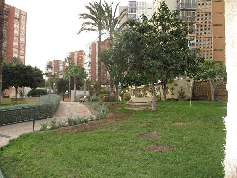 Foto - Apartamento en venta en calle Nicaragua, Poniente en Benidorm - 326095782