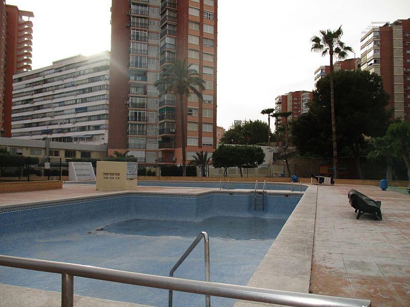 Foto - Apartamento en venta en calle Nicaragua, Poniente en Benidorm - 326095785