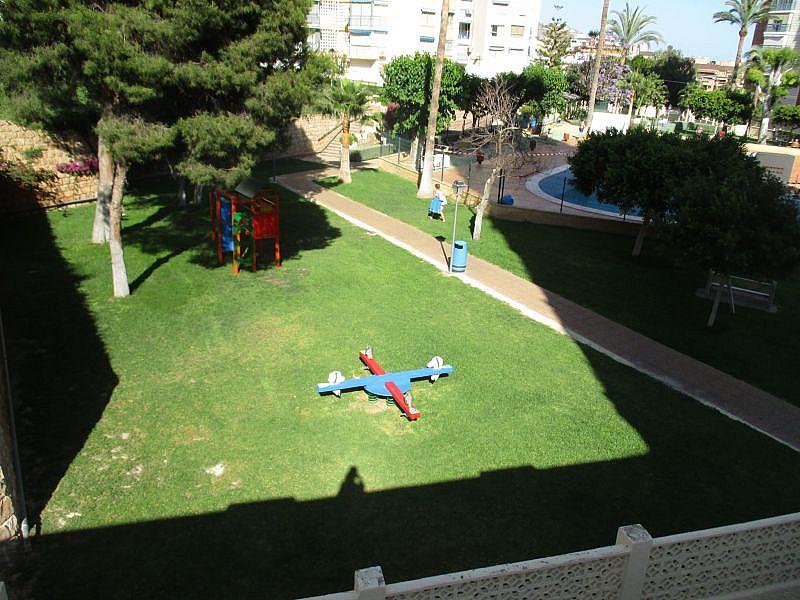 Foto - Apartamento en venta en calle Nicaragua, Poniente en Benidorm - 326095791