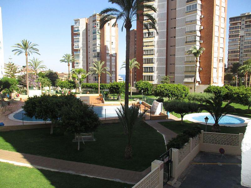 Foto - Apartamento en venta en calle Nicaragua, Poniente en Benidorm - 326095794