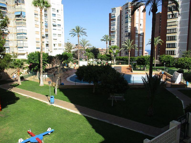 Foto - Apartamento en venta en calle Nicaragua, Poniente en Benidorm - 326095797