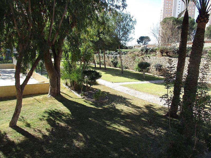 Foto - Apartamento en venta en calle Nicaragua, Poniente en Benidorm - 326095800