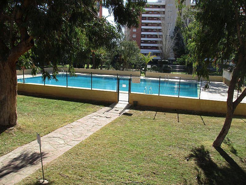 Foto - Apartamento en venta en calle Nicaragua, Poniente en Benidorm - 326095803