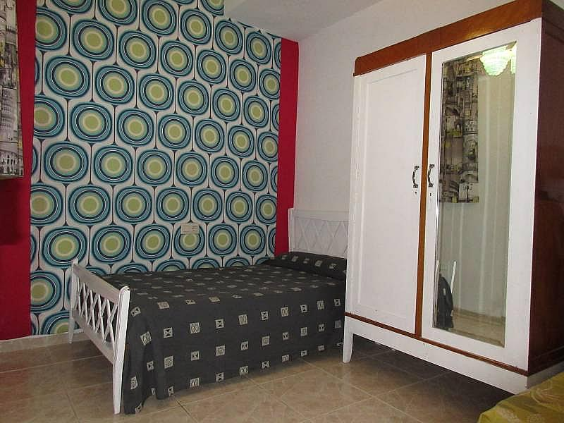 Foto - Apartamento en venta en calle San Roque, Zona centro en Benidorm - 308715740
